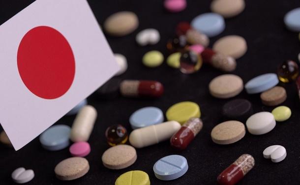 医薬品、個人輸入パラダイス日本の闇