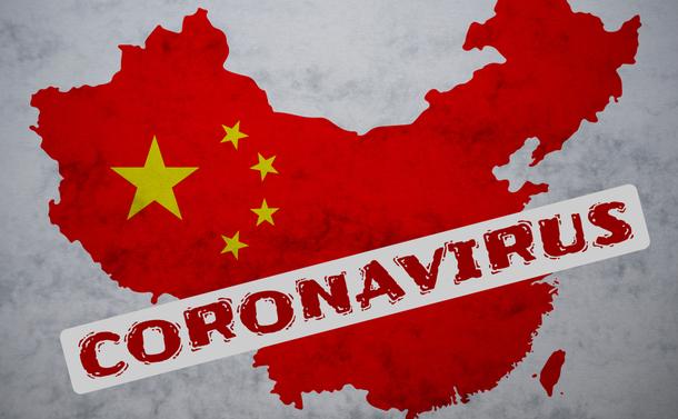 新型肺炎で「隠ぺい」中国を批判できない「様子見」日本(上)
