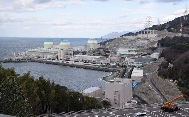 原発ゼロと石炭火力ゼロは両立できるのか?