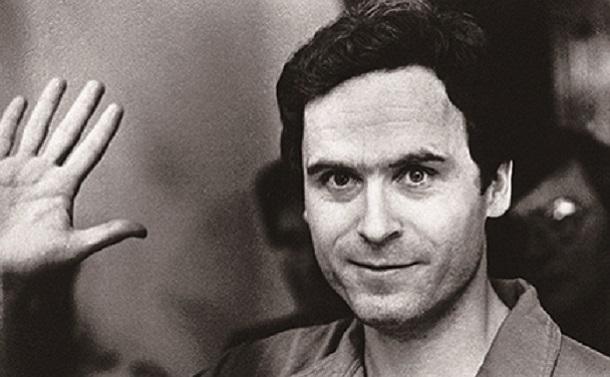 『リチャード・ジュエル』と『テッド・バンディ』が批判する犯人の類型化