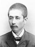 写真・図版 : 藤沢利喜太郎=東京大学大学院数理科学研究科提供