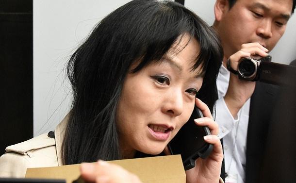 杉田水脈議員ら保守界隈が夫婦別姓を毛嫌いする家庭の事情