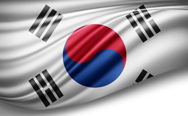 新型コロナで揺れる韓国、外交政策も揺れる