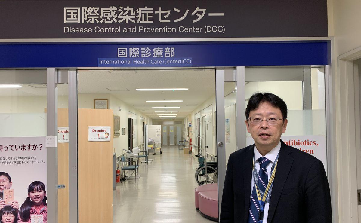 韓国 医療 崩壊