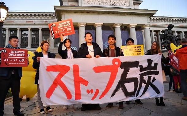 日本政治のオルタナティヴ