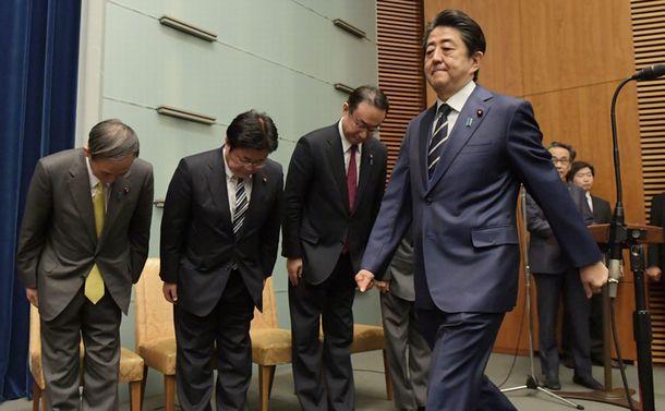 新型コロナ:日本型意思決定システムが働かない時