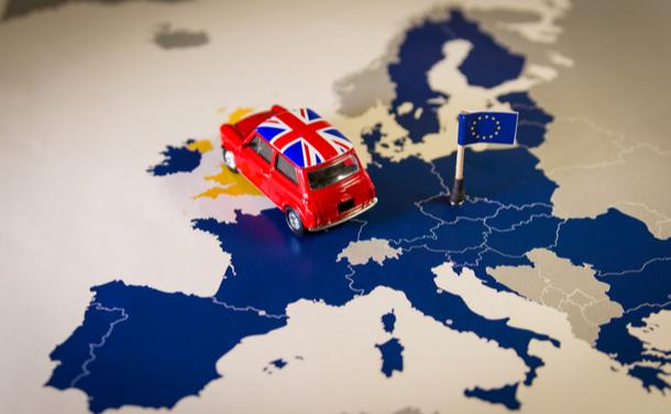英国の対EU交渉力は実はこんなに強い