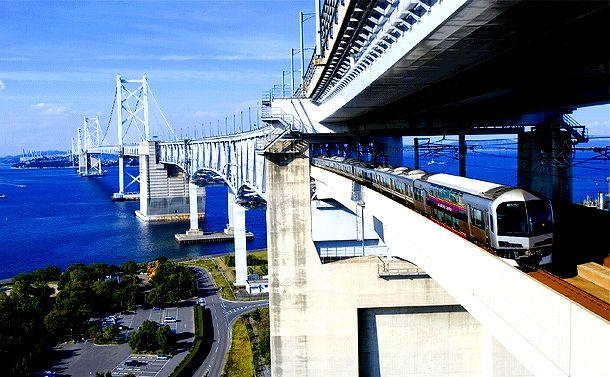 JR四国は「新幹線を持たない強み」を活かせ