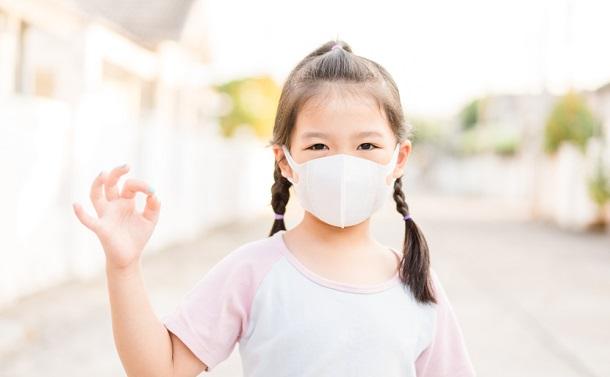 福島の経験から見る新型コロナ 「議論の二極化」と「報道依存」