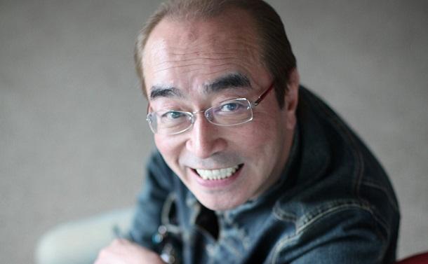 志村けん氏のコロナ死去で事の重大さに気が付く人たちが怖い