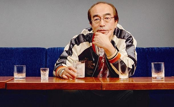 志村けんさんが遺した四つの顔。彼は「もの」を作り続けた