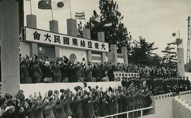 AI信仰の現在を知るために――戦前から連続する日本近現代史を読む