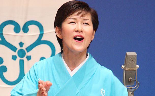 日本の「語り芸」、なんて多彩で、豊か!