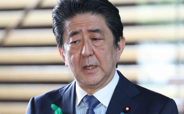 緊急事態宣言をどうする? 新型コロナと5月7日以降の日本
