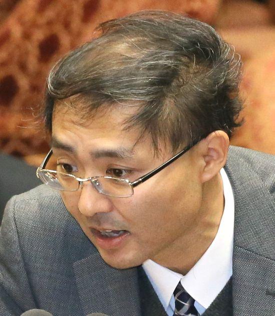 写真・図版 : 佐藤主光・一橋大教授