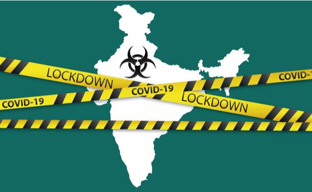 新型コロナウイルスとの戦い、「世界最大の民主主義国家」インドを忘れまい