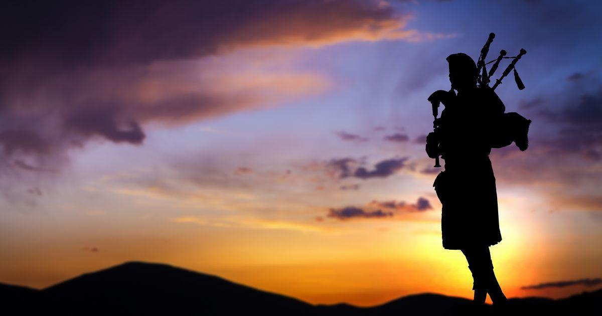 写真・図版 : Neil Lockhart/Shutterstock.com