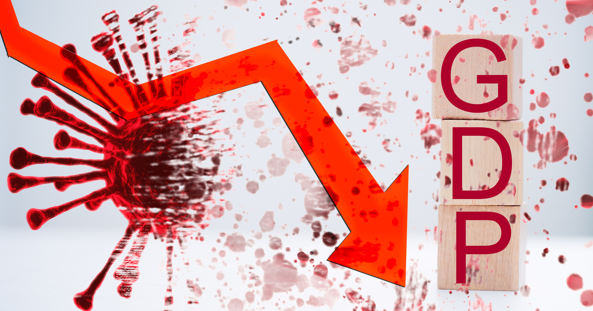 写真・図版 : MIA Studio/shutterstock.com