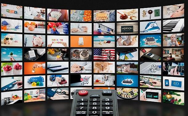 コロナ禍のなか、テレビのエンタメで進むアーカイブ化と疑似ネット化
