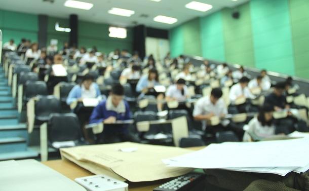 【3】パンデミックと教室