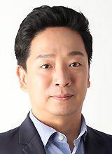 写真・図版 : 東亜日報カイロ特派員のリ・セヒョン記者