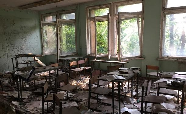 【5】教室とパンとサーカス