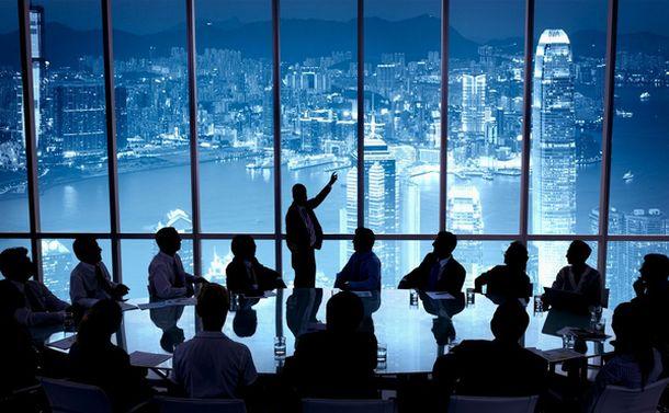 写真・図版 : Rawpixel.com/Shutterstock.com