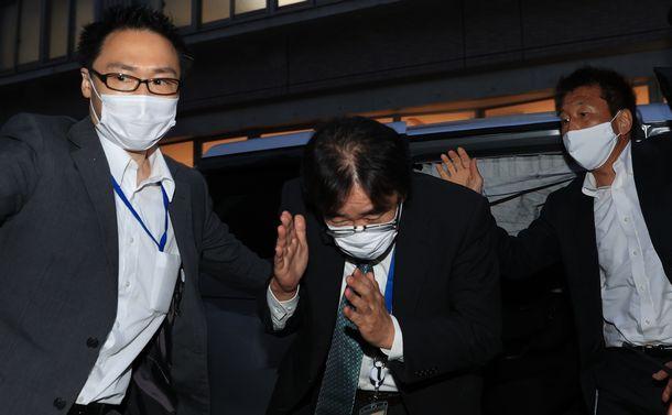 安倍政権の執着が招いた黒川元検事長人事騒動の本質