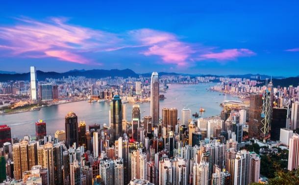 香港2047年問題~香港の未来を築く当事者は誰なのか?