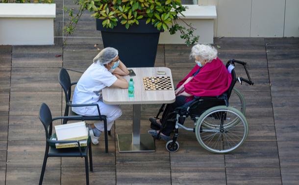 写真・図版 : Tommy Larey/Shutterstock.com
