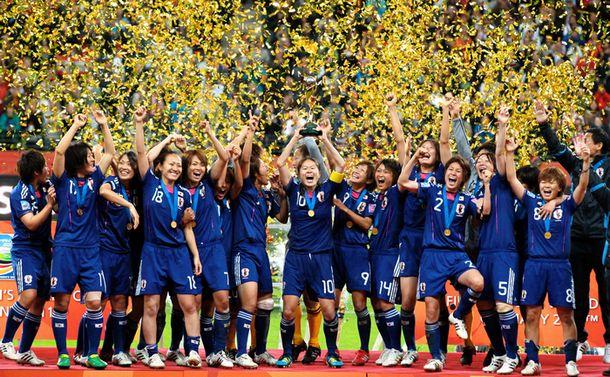 21年9月、女子プロサッカー「WEリーグ」誕生 大きな可能性と困難