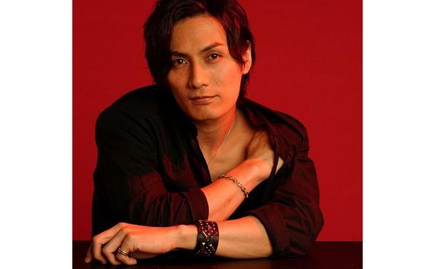 加藤和樹、LIVEツアーが10月からスタート!/上