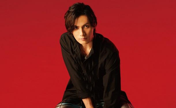 加藤和樹、LIVEツアーが10月からスタート!/下