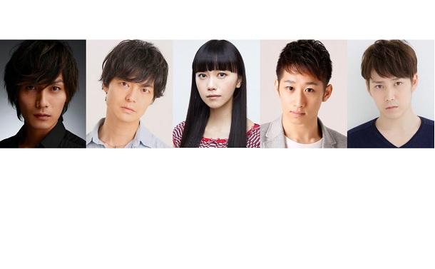 加藤和樹、「今のリアルな感情」をリモートドラマに