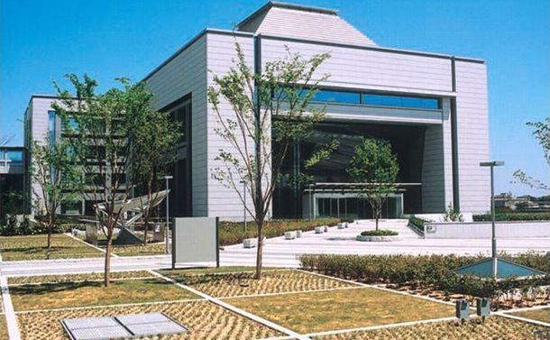 「原発県民投票」をあっさり葬り去った茨城県議会