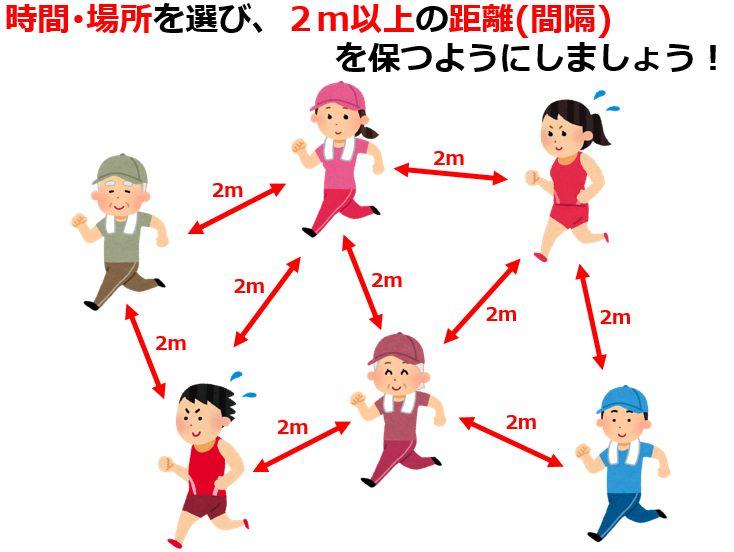 写真・図版 : 図3(石井教授提供)