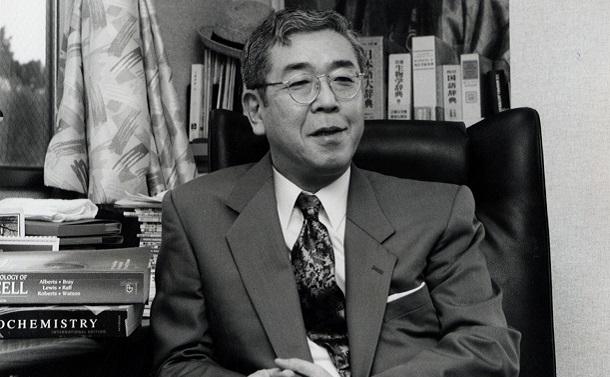 『日本の最終講義』――閉じた瞬間から23人の「声」がこだまする本