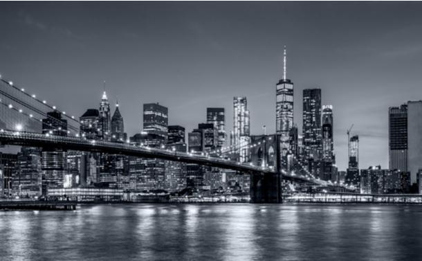 大都市は落日するのか? コロナ後のニューヨークから問う5つの課題