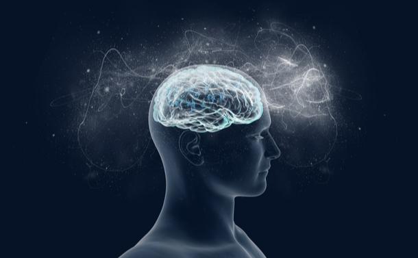 「意識とは」の研究に新たなアプローチ