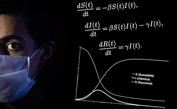 感染症数理モデルをどのように受け止めるべきか?