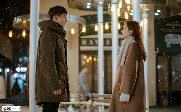 『愛の不時着』にハマった人はこれを観るべし! 韓国恋愛ドラマBEST10