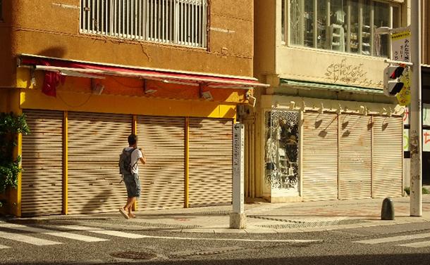 コロナ禍で揺れる沖縄と、評価が高まるコスタリカ