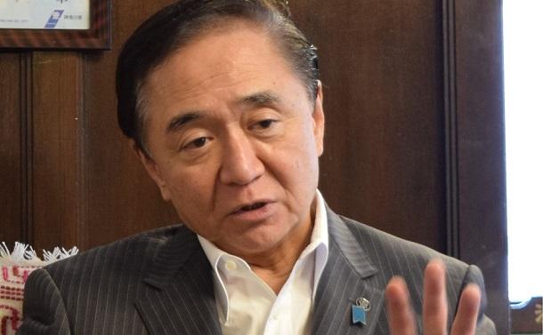 災害時の死者・行方不明者の氏名公表 神奈川ルール導入、発信はメディアの責任