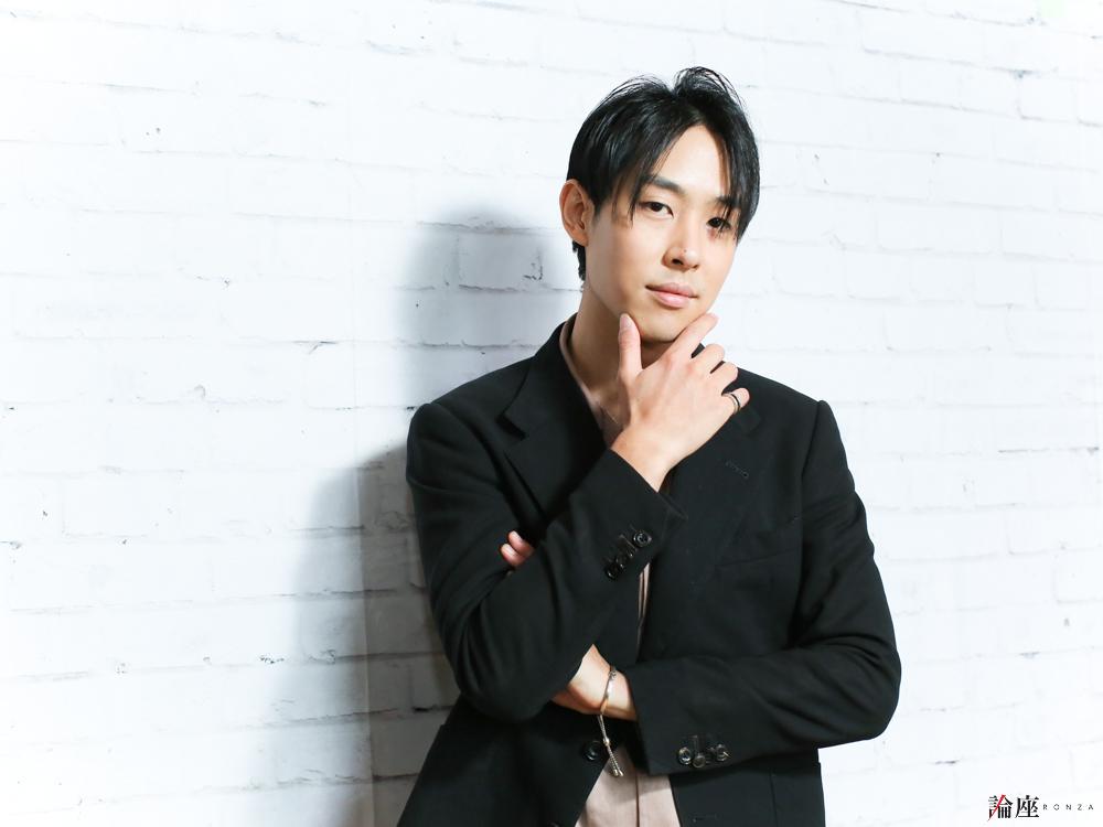 写真・図版 : エリック・フクサキ=宮川舞子 撮影