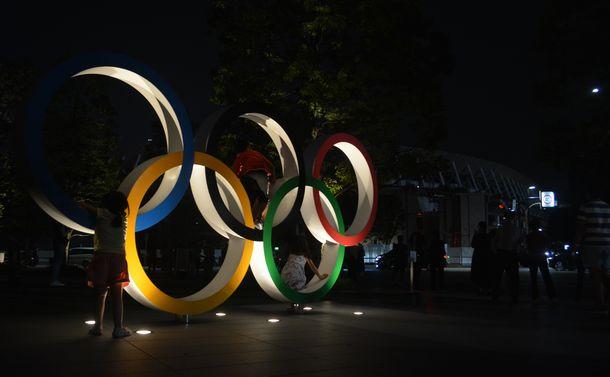 東京五輪延期で日本がするべきはIOCへの異議申し立てだ