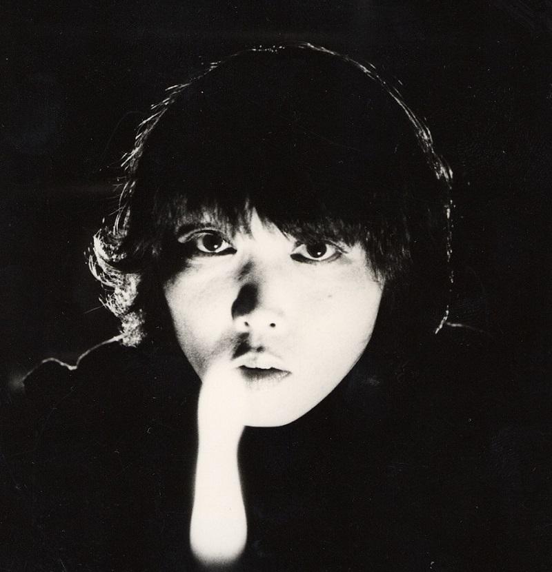 写真・図版 : 岸田理生