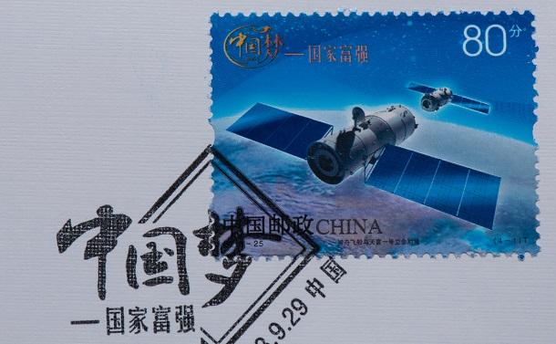 中国の衛星測位システム「北斗」の全面稼働をどう評価すべきか