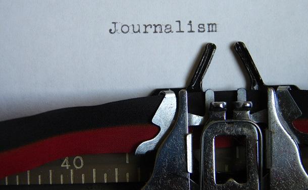 「道徳的明快さ」が求められるジャーナリズム