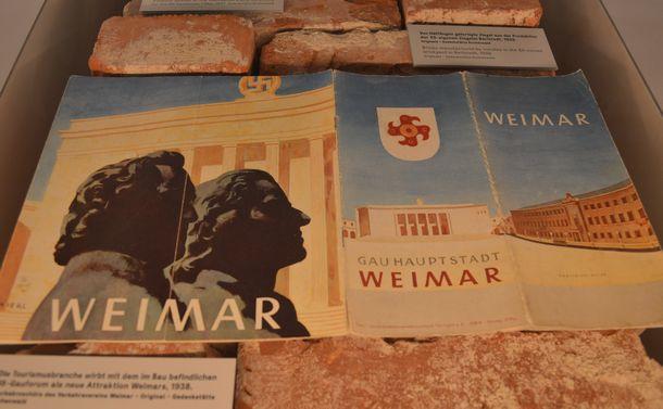 【連載】ナショナリズム ドイツとは何か/ワイマール④ 「同時代性の終わり」は克服できるか ホロコーストの記憶継承