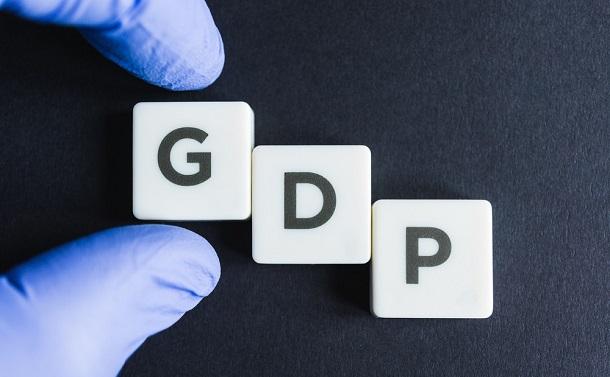 GDPコロナショックに何を学ぶか